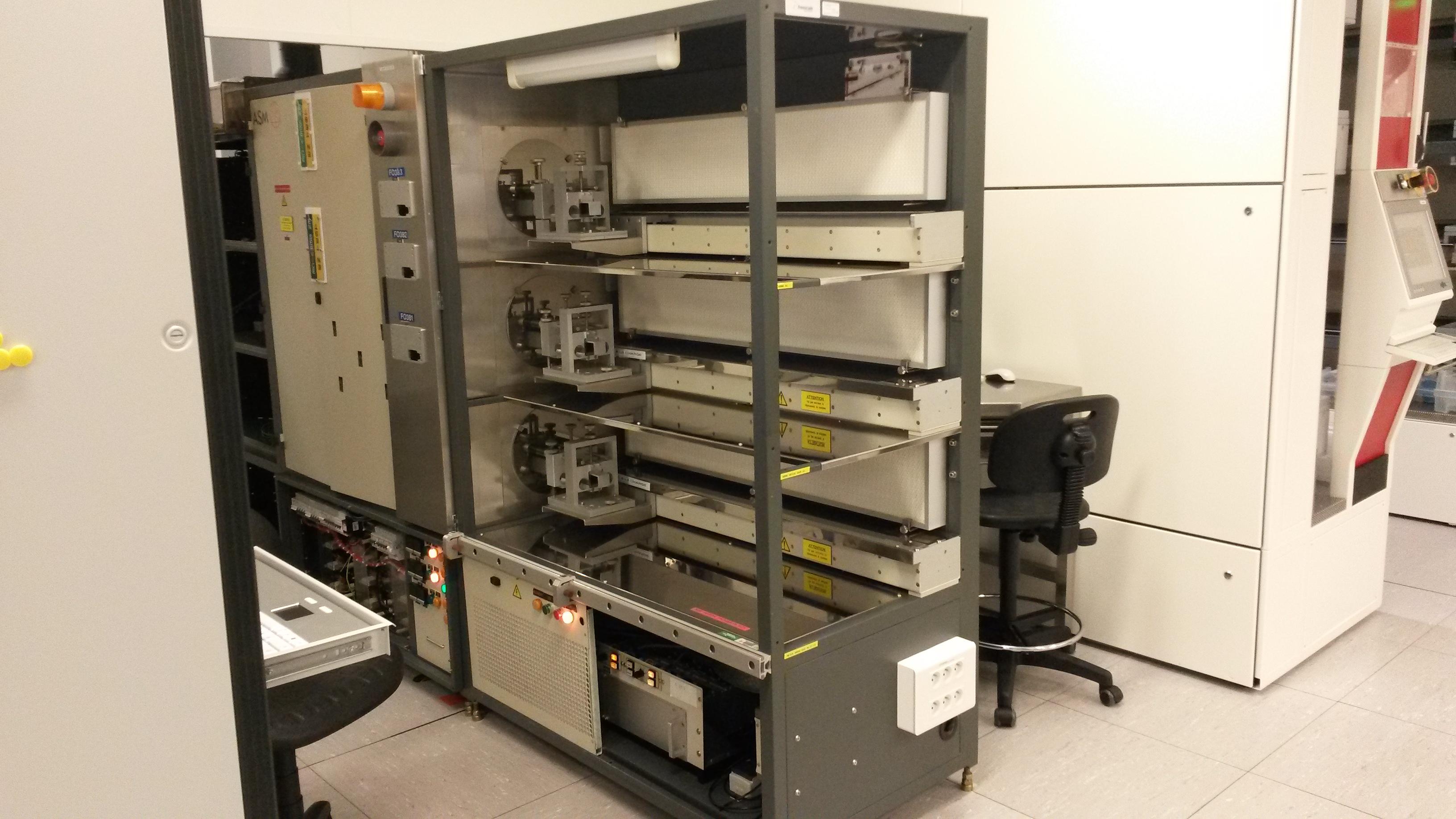 Picture of Recuit métaux sur substrats verre (T-RRD)